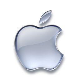 Apple annuncia i risultati finanziari del Q2 2012