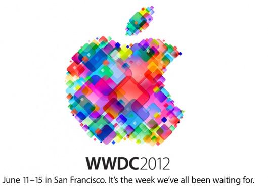 Apple presenterà il nuovo iOS 6.0 alla conferenza WWDC 2012