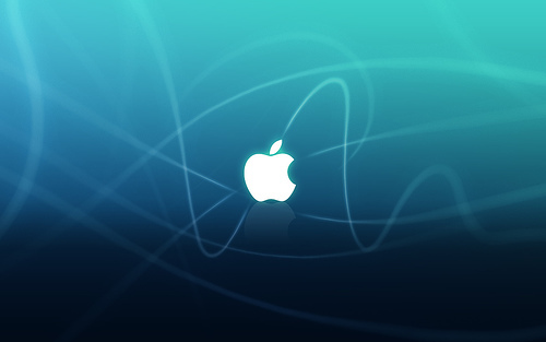 Jailbreak Untethered di iOS 5.1.1: estesa la compatibilità anche su iPhone 3GS e iPod Touch 3G