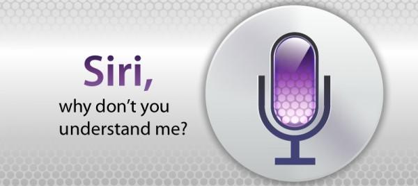 Quanto sono soddisfatti i possessori di iPhone 4S del riconoscimento vocale Siri?
