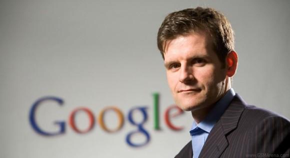 Google rende ufficiale una volta per tutte l'acquisizione di Motorola Mobility