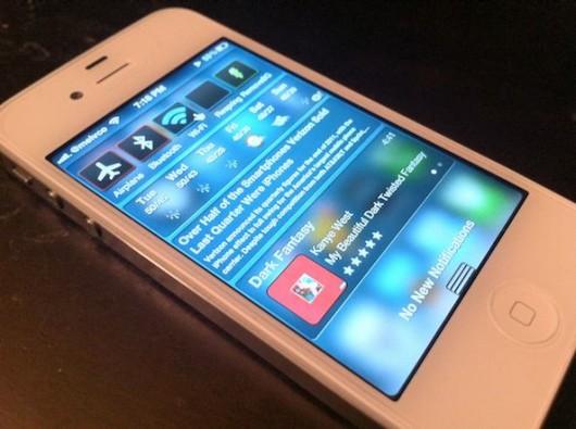 Whitson Gordon: l'iPhone è il miglior telefono per l'hacking e la personalizzazione