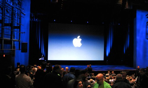 Apple WWDC 2012: riassunto dell'evento in un video di 90 secondi