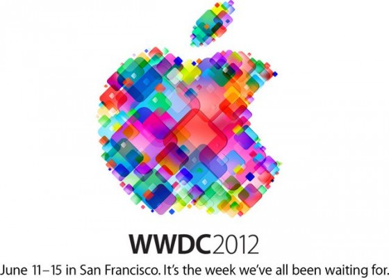 Apple potrebbe presentare l'iPhone Nano alla conferenza WWDC 2012