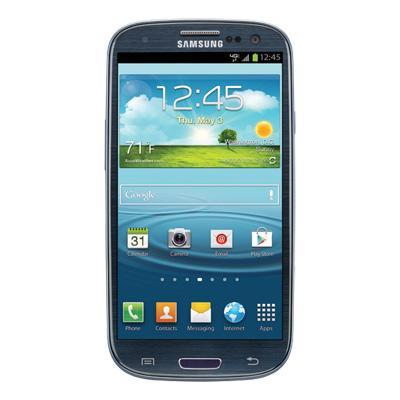Samsung Galaxy S3: la ricerca locale è stata rimossa per errore