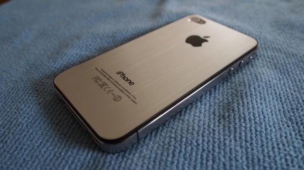 Apple iPhone 5 è il telefono più atteso negli USA