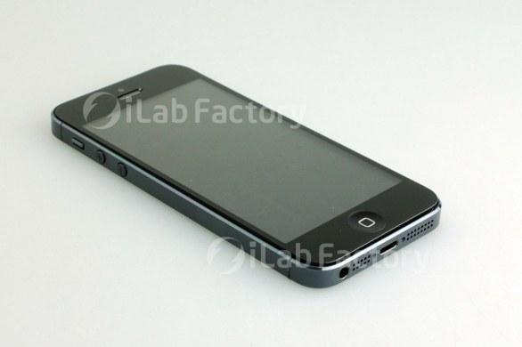 Apple iPhone 5: possibile presentazione il 12 Settembre
