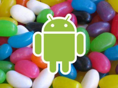 Samsung Galaxy S3 riceverà Android 4.1 Jelly Bean entro la fine del terzo trimestre