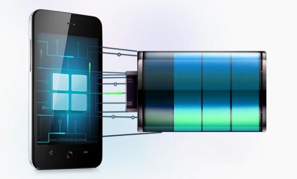 Meizu MX 4-core: ecco quanto dura la batteria