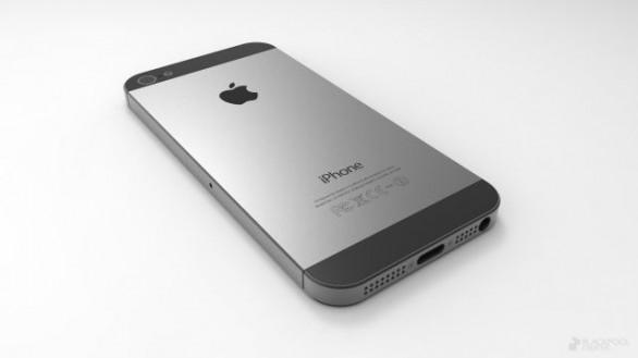 Apple iPhone 5: l'operatore Verizon blocca le ferie dal 21 Settembre