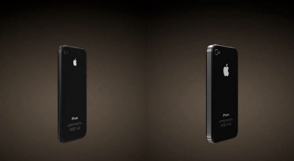 Apple iPhone 5: ecco un nuovo video concept