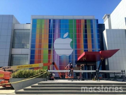 Apple: conferenza stampa del 12 settembre, le possibili novità