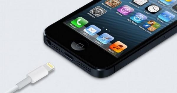 Apple iOS 6: ecco quali funzioni sono attive in Italia