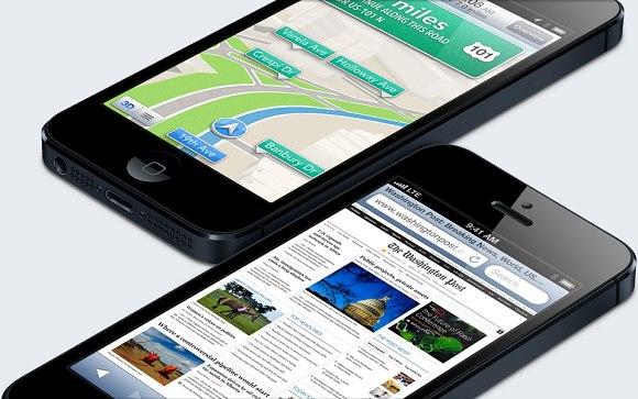 Apple iPhone 5: previste oltre 10 milioni di unità vendute entro settembre