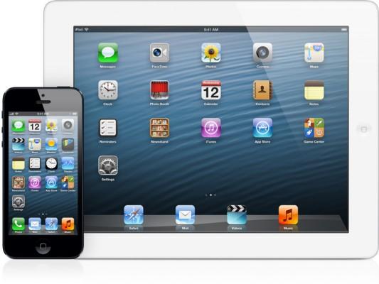 Apple iOS 6: punto della situazione sul Jailbreak