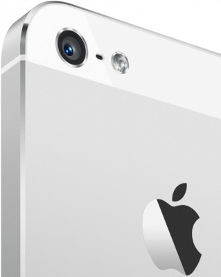 5 milioni per il nuovo Apple iPhone 5