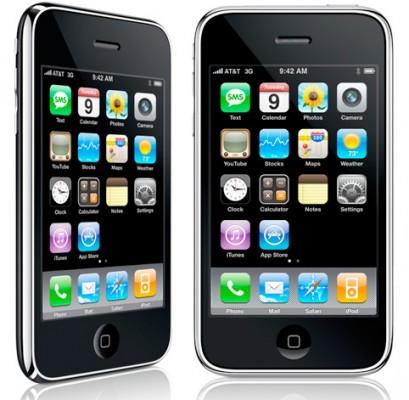 Apple iOS 6: conviene installare l'aggiornamento su iPhone 3GS?