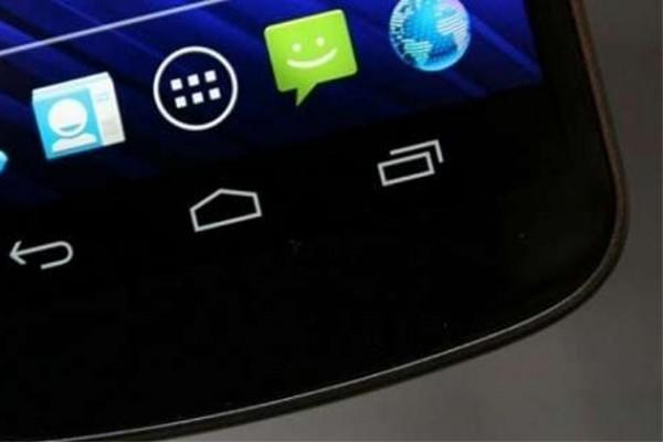 LG Nexus 4 confermato da un dirigente della compagnia sud coreana