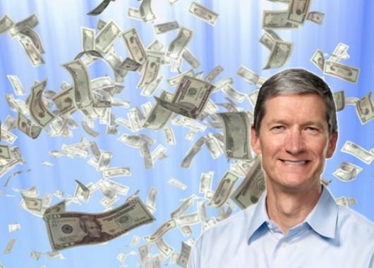 Apple VS Samsung: la casa di Cupertino deve svelare i margini di profitto dell'iPhone