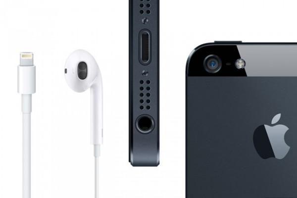 Apple iPhone 5: i rumors che non si sono avverati