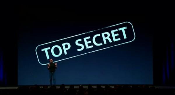 L'iPhone 5 segna la fine della leggendaria segretezza di Apple