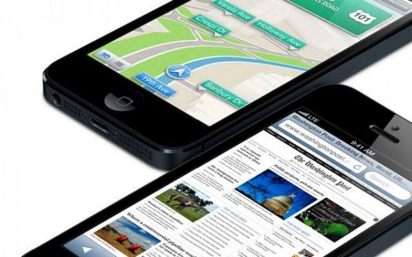Gli analisti spingono su un iPhone più economico