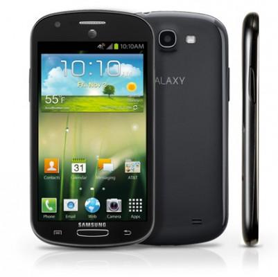Samsung Galaxy Express arriva negli USA il 16 Novembre
