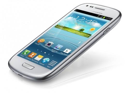 Apple VS Samsung: aggiunti nuovi dispositivi nella guerra legale