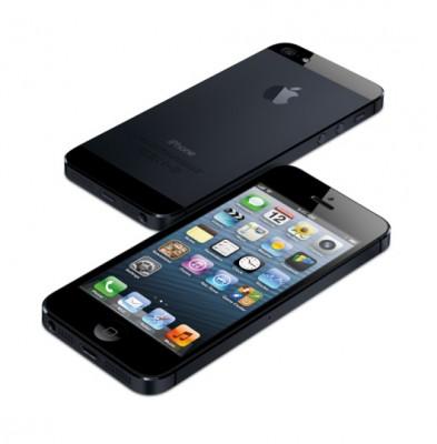 iPhone 5 ha problemi di sensibilità con il display touch