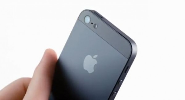Apple iPhone 5: nuovo video pubblicitario Orchestra
