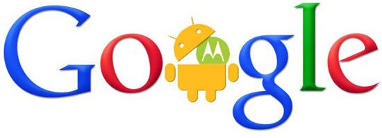 550x-Google-Motorola