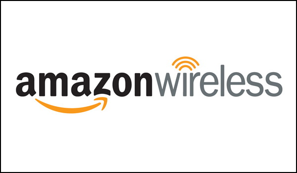 Amazon Wireless USA taglia i prezzi di HTC 8X e Nokia Lumia 920
