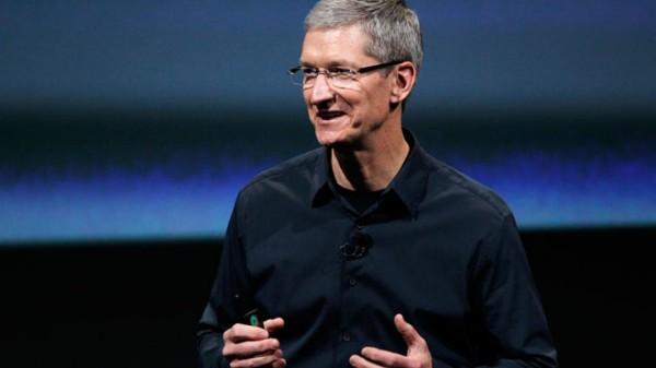 Sondaggio USA: l'iPhone 5 desiderato da metà degli americani