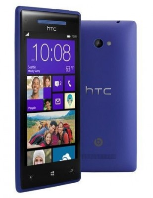 HTC: a Novembre le vendite migliorano del 23%