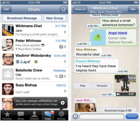 WhatsApp-iPhone5-570x495