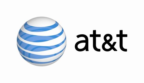 L'operatore AT&T annuncia ottime vendite dell'iPhone 5