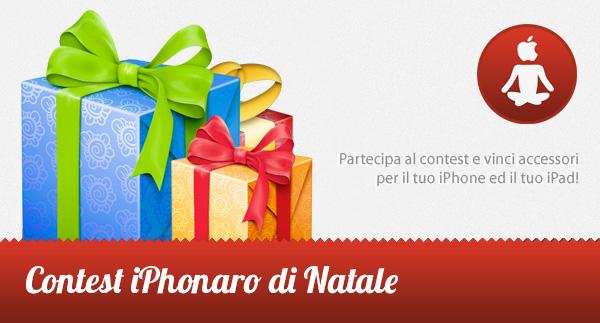 contest-natale-iphonari