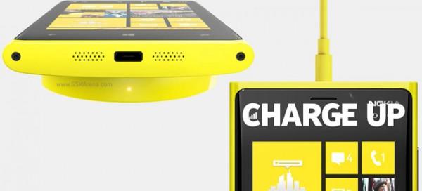 Nokia Lumia 920: ecco quanto dura la batteria