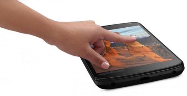 LG Nexus 4: ecco come migliorare la sensibilità dello schermo touch