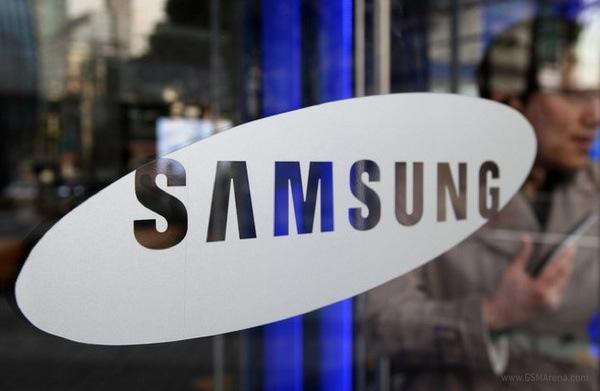 Samsung: 350 milioni di smartphone nel 2013