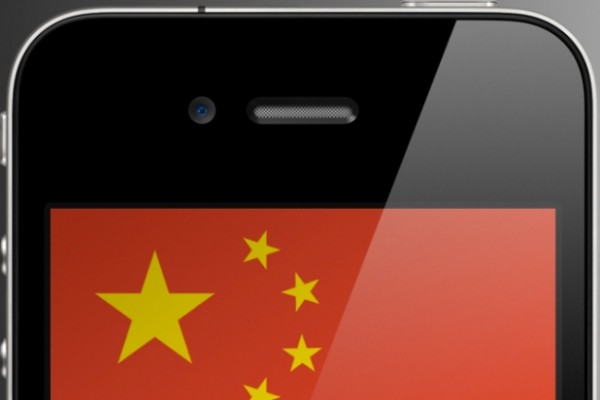 Informa Telecoms & Media: l'iPhone in Cina ha solo il 5% del market share