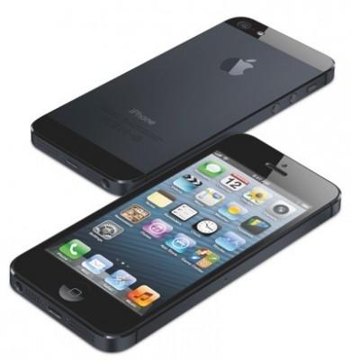 Apple iPhone 5: in Cina 100.000 prenotazioni in un giorno