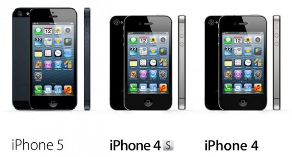 L'analista Gene Munster parla di nuovo dell'iPhone low cost