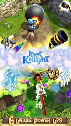 last-knight-hd-2