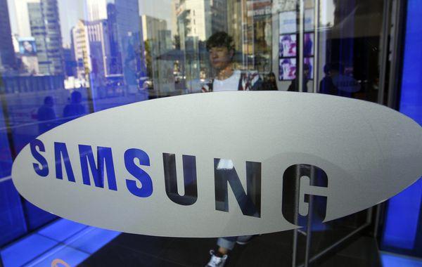 Samsung si aspetta di vendere 510 milioni di telefoni quest'anno
