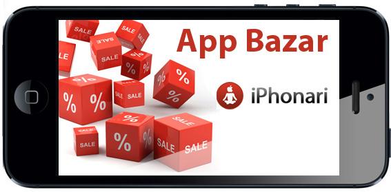 app-bazar