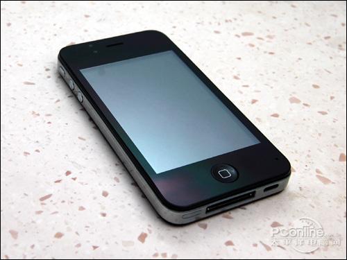 L'iPhone low cost potrebbe avere un prezzo di 199 dollari