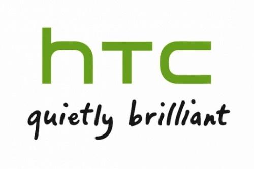 HTC: risultati finanziari Q4 2012 sotto le aspettative