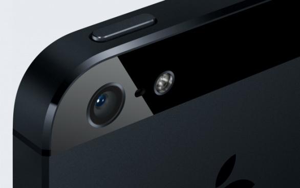 Apple iPhone 5: dimezzati gli ordini dei componenti, domanda sotto le aspettative