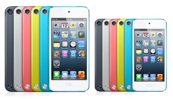 iPhone Math potrebbe avere un display da 4.8 pollici